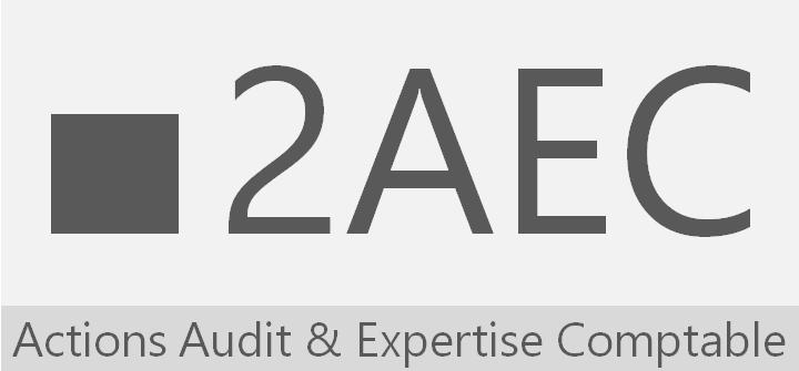Actions Audit Expertise Comptable 2AEC spécialiste Bar Presse Tabac PMU