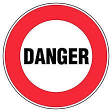 danger-amende-fiscale-caisse
