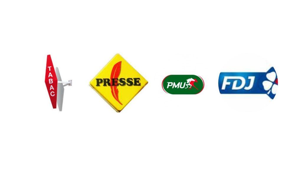 tabac-presse-fdj-pmu-comptable