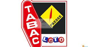 imposition : régimes fiscaux tabac fdj presse pmu