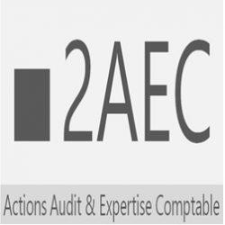 Le cabinet comptable spécialisé bar / presse / tabac / FDJ / pmu
